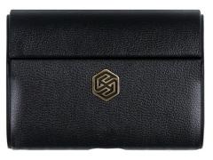 کیف چرم ایرپاد پرو نیکلین Nillkin Airpods Pro Case