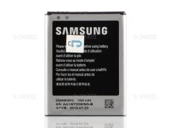 باتری اصلی سامسونگ Samsung Gravity SMART/Gravity Touch 2/Ware 3 Battery