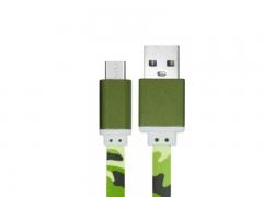 کابل میکرو یو اس بی تسکو TSCO TC A92 Micro USB cable
