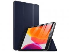 کیف چرمی آیپد Apple iPad Pro 11 Smart Case
