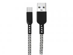 کابل میکرو یو اس بی تسکو TSCO TC C156 Micro USB cable
