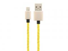 کابل میکرو یو اس بی تسکو TSCO TC A154 Micro USB cable