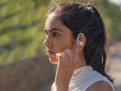 هندزفری بلوتوث مومکس Momax Joyfit BT3 Bluetooth Earphones