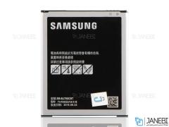باتری اصلی Samsung Galaxy J7 Battery