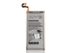 باتری اصلی Samsung Galaxy S8 Battery