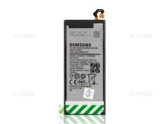 باتری اصلی Samsung Galaxy A7 2017/J7 Pro Battery