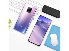 محافظ ژله ای نیلکین شیائومی Nillkin TPU Case Xiaomi Redmi 10X 5G/10X Pro 5G