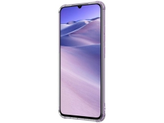 محافظ ژله ای نیلکین شیائومی Nillkin TPU Case Xiaomi Redmi 10X Pro 5G