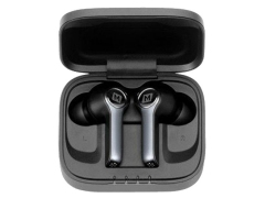 هندزفری بلوتوث مومکس Momax Spark Bluetooth Earphones