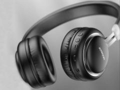 هدفون بلوتوث جویروم Joyroom JR-HL1 Wireless Headset