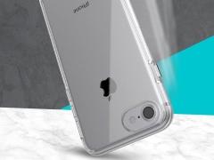 قاب محافظ ایکس دوریا آیفون X-Doria Clearvue Case iPhone 7/8