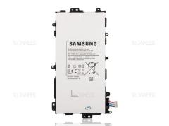 باتری اصلی تبلت سامسونگ Samsung Tablet Galaxy Note 8.0 N5100 Battery