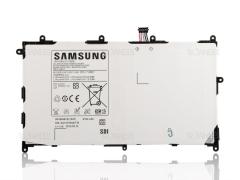 باتری اصلی تبلت سامسونگ Samsung Tablet Galaxy Tab 8.9 P7300 Battery