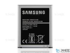 باتری اصلی گوشی Samsung Galaxy J1 Ace Neo