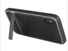 قاب استندینگ ایکس دوریا آیفون X-Doria Stander Case iPhone X/XS