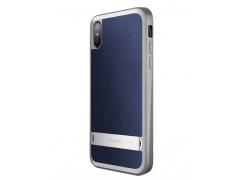 قاب محافظ ایکس دوریا آیفون X-Doria Stander Case iPhone X/XS
