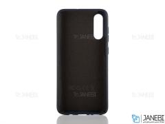 قاب محافظ سیلیکونی Samsung Galaxy A70/A70s Silicone Case