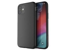 قاب ایکس دوریا آیفون X-Doria Dash Air Case iPhone 11