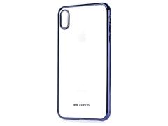 قاب ایکس دوریا آیفون X-Doria Brightening Color Lithe Sport iPhone XR