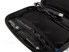 کیف دستی Gaolema G-288 Storage Bag