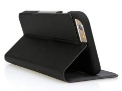 کاور محافظ ایکس دوریا آیفون X-Doria Dash Folio One iPhone 6/6S