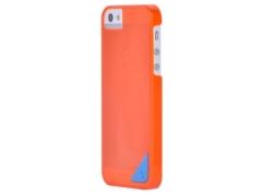 قاب ایکس دوریا آیفون X-Doria Engage Lanyard Case iPhone 5/5S