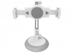 پایه نگهدارنده رومیزی موبایل و تبلت راک Rock RPH0878 Universal Desktop Stand