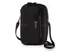 کیف دستی کول بل Coolbell Poso 8.2 inch Mobile Bag