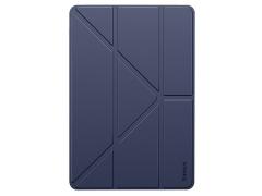 کیف محافظ بیسوس آیپد Baseus Jane Y-Type Case iPad 10.2 2019