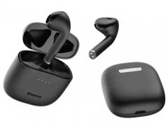 هندزفری بلوتوث بیسوس Baseus Encok W04 Wireless Earphones