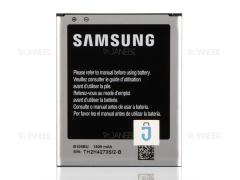 باتری اصلی گوشی سامسونگ Samsung Ace 3 LTE S7275