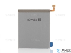 باتری اصلی گوشی سامسونگ Samsung A20