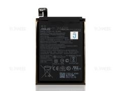 باتری اصلی گوشی ایسوس Asus Zenfone 3 Zoom ZE553KL