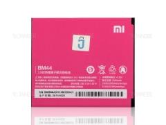 باتری اصلی گوشی شیائومی Xiaomi Redmi 2