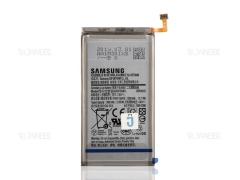 باتری اصلی گوشی سامسونگ Samsung S10