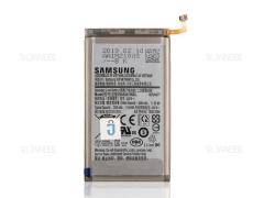 باتری اصلی گوشی سامسونگ Samsung S10e