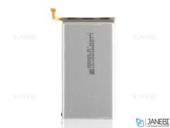 باتری اصلی گوشی سامسونگ Samsung S10 Plus