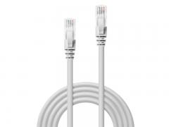 کابل شبکه تسکو TSCO TNC 5100 CAT5 UTP LAN Cable 10m