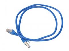 کابل شبکه تسکو TSCO TNC 603 CAT6 UTP LAN Cable 30cm
