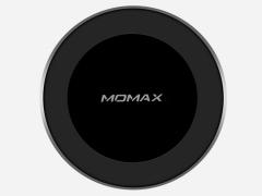 پایه نگهدارنده و شارژر بی  سیم داخل خودرو مومکس Momax CM10 Q.Mount Magnetic Fast Wireless Charging