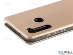 کیف محافظ شیائومی Xiaomi Redmi Note 8 Stand Cover