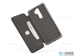 کیف محافظ شیائومی Xiaomi Redmi Note 8 Pro Stand Cover