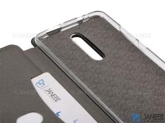 کیف محافظ شیائومی Xiaomi Mi 9T Stand Cover