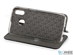کیف محافظ سامسونگ Samsung M20 Stand Cover