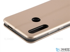 کیف محافظ هواوی Huawei Y9 Prime 2019 Stand Cover
