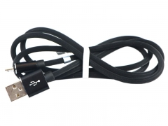 کابل میکرو یواس بی تسکو TSCO TC A169 microUSB Cable 1m