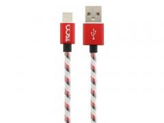 کابل میکرو یواس بی تسکو TSCO TC A145 microUSB Cable 1m