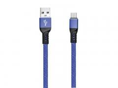 کابل میکرو یواس بی تسکو TSCO TC A59 microUSB Cable 1m