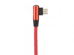 کابل میکرو یواس بی تسکو TSCO TC A76 microUSB Cable 1m
