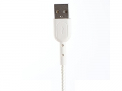 کابل میکرو یواس بی تسکو TSCO TC A97 microUSB Cable 1m